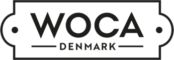 WOCA-Logo-Black